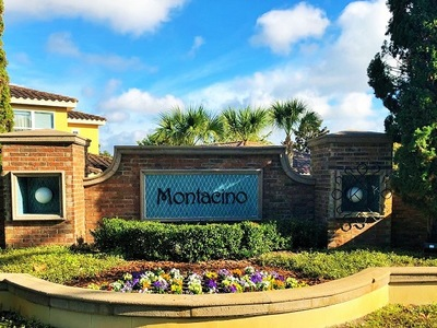 Enclave Townhomes Maitland Fl Homes For Sale