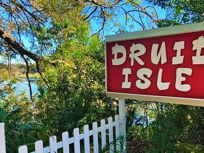 Druid Isle Maitland Fl Homes For Sale
