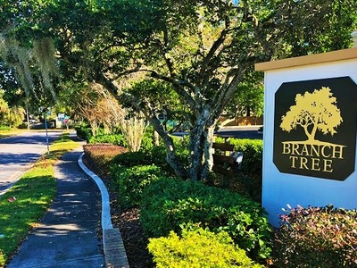 Branch Tree Maitland Fl Homes For Sale