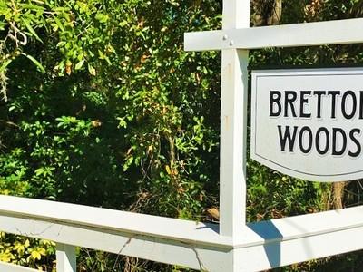 Bretton Woods Maitland Fl Homes For Sale