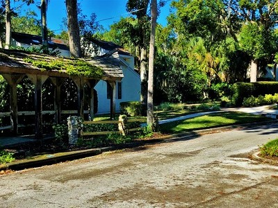 Dommerich Woods Maitland Fl Homes For Sale
