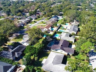 Highland Park Estates Maitland Fl Homes For Sale