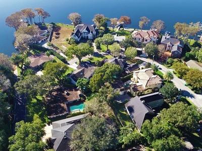 Hollieanna Shores Maitland Fl Homes For Sale