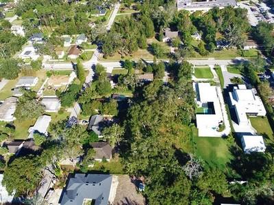 Greenwood Acres Maitland Fl Homes For Sale