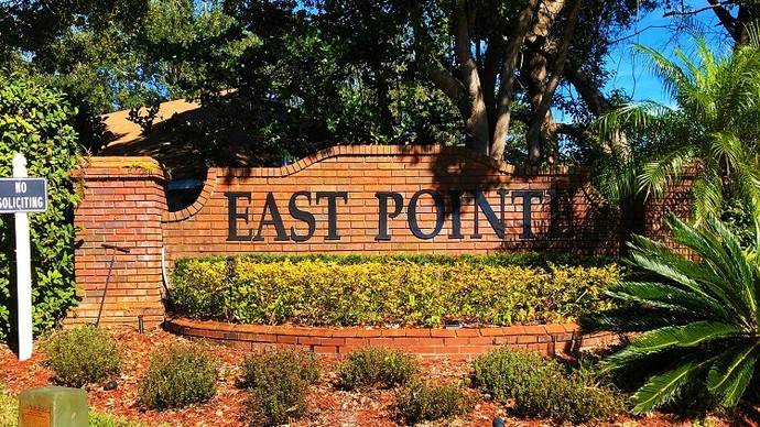 East Pointe Oviedo Florida Homes For Sale-Oviedos Best Real Estate Site