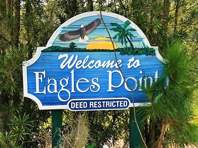 Eagles Point Leesburg Fl Homes For Sale