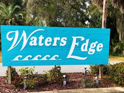Waters Edge Leesburg Fl Homes For Sale