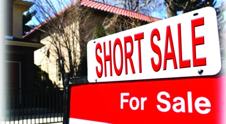 Short Sales in Kissimmee Fl-Foreclosures-Bank Owned Homes