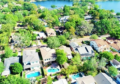 Houses For Rent in Winter Park Florida