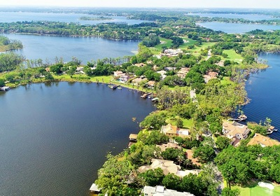 Windermere Fl Open House Tour