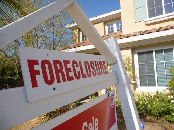 Foreclosures in Longwood FL
