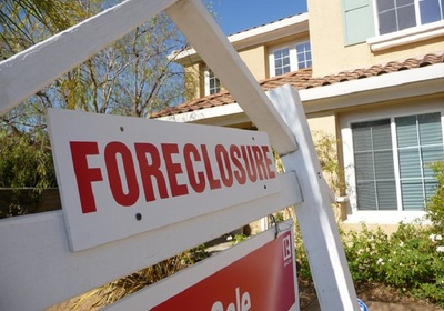 Foreclosures in Clermont FL