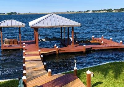 Short Sale Homes In Orlando FL