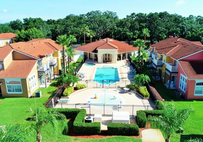 The Best Locations to Live in Central Florida