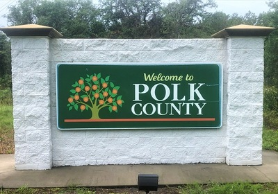 Vacant Land For Sale in Polk County FL
