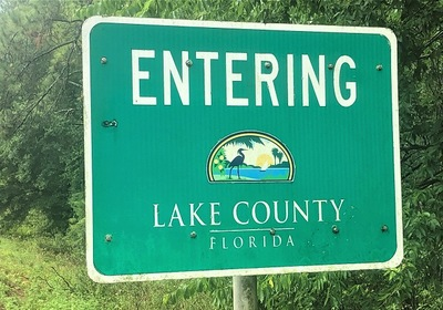Vacant Land For Sale in Lake County FL
