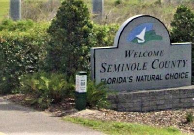 Land For Sale In Seminole County FL