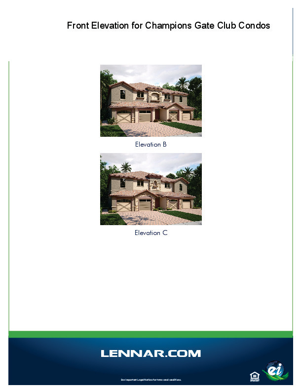 Clubhouse Floor Plans And Garage Html on