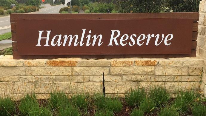 Hamlin Winter Garden Florida|Homes For Sale