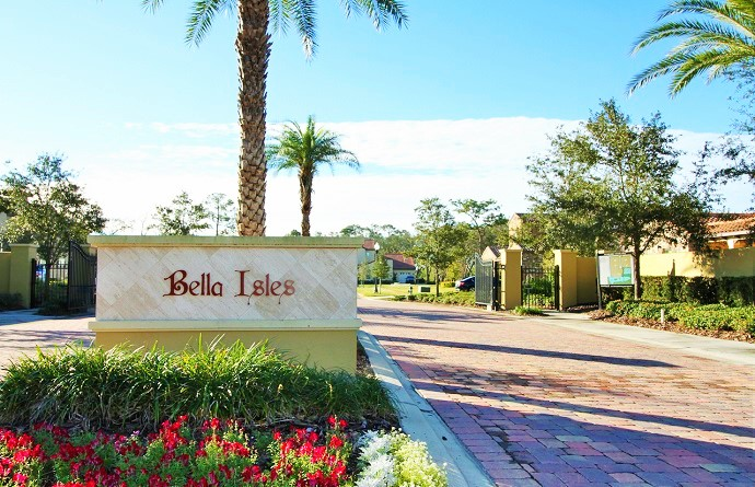 Admirable Orlando Fl Homes For Sale Bella Isles One Million And Up Home Interior And Landscaping Dextoversignezvosmurscom