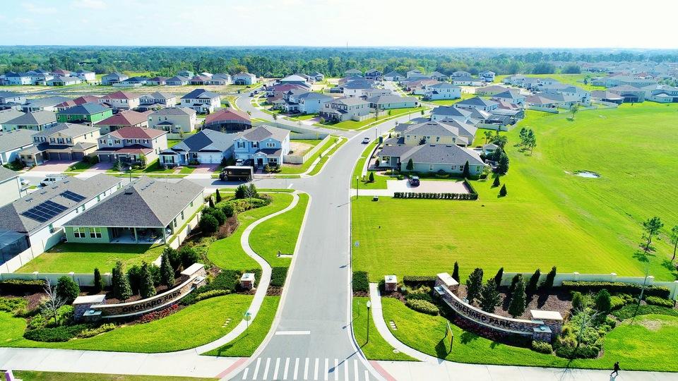 Winter Garden FL Foreclosures and Short Sales