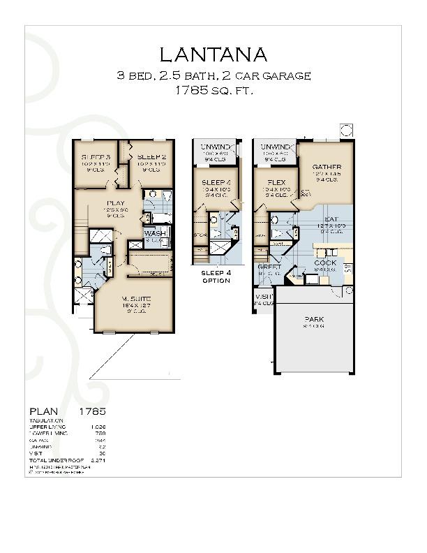 Prairie Lake Reserve Lantana Townhomes| Ocoee FL 34761 on primrose homes, montebello homes, windsor homes,